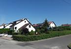 Dom na sprzedaż, Konin Nowy Konin, 220 m² | Morizon.pl | 8333 nr6