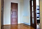 Dom na sprzedaż, Krzymów Glowna, 200 m² | Morizon.pl | 7560 nr8