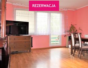 Mieszkanie na sprzedaż, Smaszew, 74 m²