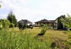 Dom na sprzedaż, Ruszków Pierwszy, 462 m²   Morizon.pl   6266 nr17