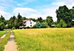 Dom na sprzedaż, Kramsk Ksawerów, 300 m²   Morizon.pl   2230 nr7
