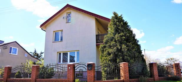 Dom na sprzedaż 197 m² Turecki (Pow.) Kawęczyn (Gm.) Kawęczyn - zdjęcie 2