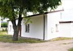 Dom na sprzedaż, Turek im. Stefana Żeromskiego, 70 m²   Morizon.pl   5481 nr3