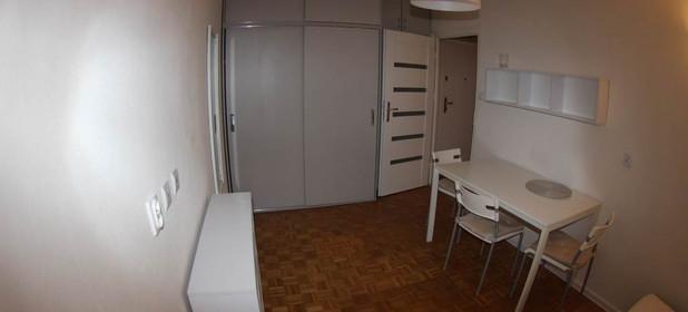 Mieszkanie na sprzedaż 39 m² Białystok - zdjęcie 3
