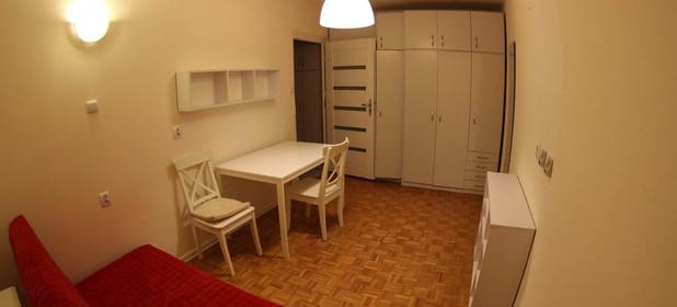 Mieszkanie na sprzedaż 39 m² Białystok - zdjęcie 2