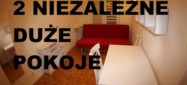 Mieszkanie na sprzedaż 39 m² Białystok - zdjęcie 1