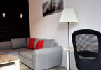 Mieszkanie do wynajęcia, Warszawa Służewiec, 40 m² | Morizon.pl | 4374 nr9