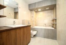 Mieszkanie na sprzedaż, Warszawa Nowe Włochy, 66 m²