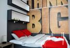 Mieszkanie do wynajęcia, Warszawa Służewiec, 40 m² | Morizon.pl | 4374 nr7