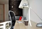 Mieszkanie do wynajęcia, Warszawa Służewiec, 40 m² | Morizon.pl | 4374 nr10