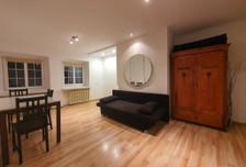Mieszkanie do wynajęcia, Wrocław Stare Miasto, 47 m²