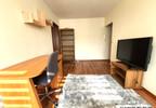 Mieszkanie do wynajęcia, Wrocław Krzyki, 36 m²   Morizon.pl   4451 nr5