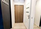 Mieszkanie do wynajęcia, Wrocław Tarnogaj, 38 m² | Morizon.pl | 0595 nr18