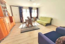 Mieszkanie do wynajęcia, Wrocław Przedmieście Świdnickie, 56 m²