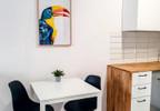 Mieszkanie do wynajęcia, Wrocław Tarnogaj, 38 m² | Morizon.pl | 0595 nr7