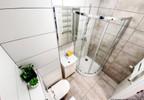 Mieszkanie do wynajęcia, Wrocław Tarnogaj, 38 m² | Morizon.pl | 0595 nr16