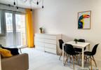 Mieszkanie do wynajęcia, Wrocław Tarnogaj, 38 m² | Morizon.pl | 0595 nr4