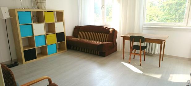 Mieszkanie do wynajęcia 64 m² Wrocław Śródmieście Chorwacka - zdjęcie 2