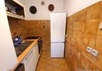 Mieszkanie na sprzedaż, Wrocław Stare Miasto, 50 m² | Morizon.pl | 8464 nr14