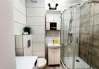 Mieszkanie do wynajęcia, Wrocław Tarnogaj, 38 m² | Morizon.pl | 0595 nr15