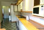 Mieszkanie do wynajęcia, Wrocław Krzyki, 70 m²   Morizon.pl   0188 nr13