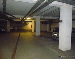 Garaż do wynajęcia, Wrocław Gaj, 21 m²