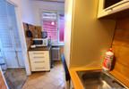 Mieszkanie na sprzedaż, Wrocław Stare Miasto, 50 m² | Morizon.pl | 8464 nr13