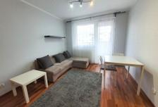 Mieszkanie do wynajęcia, Wrocław Księże Małe, 35 m²