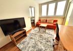 Mieszkanie do wynajęcia, Wrocław Krzyki, 36 m²   Morizon.pl   4451 nr3