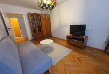 Mieszkanie do wynajęcia, Wrocław Krzyki, 38 m²