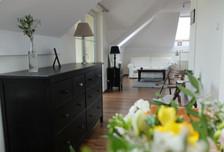 Mieszkanie na sprzedaż, Wrocław Muchobór Wielki, 64 m²
