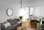 Morizon WP ogłoszenia | Mieszkanie na sprzedaż, Wrocław Popowice, 54 m² | 6724