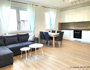 Mieszkanie do wynajęcia, Wrocław Klecina, 82 m²