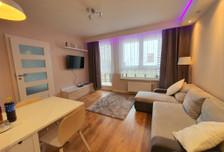 Mieszkanie do wynajęcia, Wrocław Muchobór Wielki, 42 m²