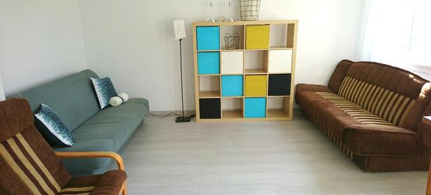 Mieszkanie do wynajęcia 64 m² Wrocław Śródmieście Chorwacka - zdjęcie 1
