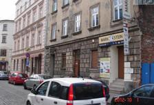 Dom na sprzedaż, Kraków dajwór, 750 m²