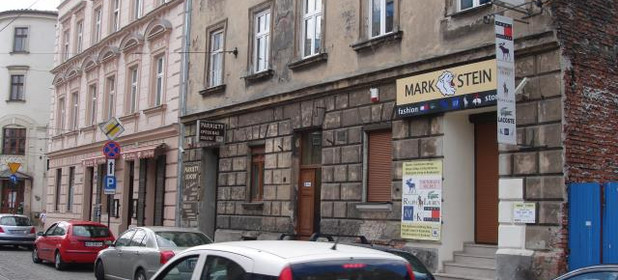 Dom na sprzedaż 750 m² Kraków dajwór - zdjęcie 1