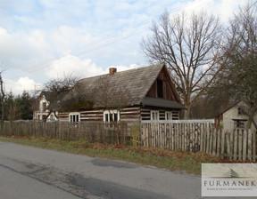 Działka na sprzedaż, Wola Dereźniańska, 42900 m²
