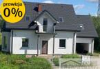 Morizon WP ogłoszenia | Dom na sprzedaż, Radzymin, 114 m² | 4309