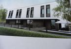 Morizon WP ogłoszenia | Mieszkanie na sprzedaż, Poznań Świerczewo, 94 m² | 3290
