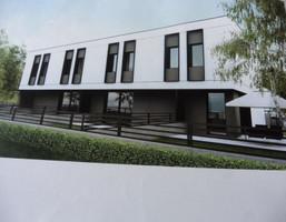 Morizon WP ogłoszenia   Mieszkanie na sprzedaż, Poznań Świerczewo, 94 m²   3290