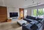 Morizon WP ogłoszenia | Dom na sprzedaż, Plewiska, 132 m² | 4212