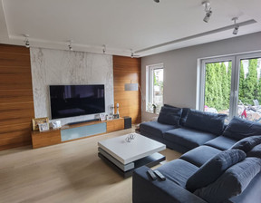 Dom na sprzedaż, Plewiska, 132 m²