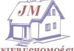 Morizon WP ogłoszenia | Dom na sprzedaż, Luboń Nowiny, 95 m² | 3294