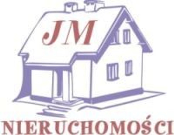 Dom na sprzedaż, Luboń Nowiny, 95 m² | Morizon.pl | 7234