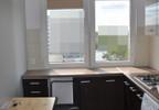 Mieszkanie do wynajęcia, Łódź Stare Polesie, 45 m²   Morizon.pl   8773 nr7