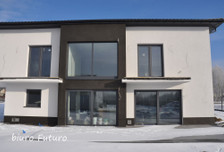 Dom na sprzedaż, Łódź Górna, 430 m²
