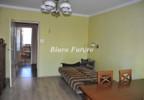 Mieszkanie na sprzedaż, Łódź Chojny, 43 m²   Morizon.pl   6519 nr12