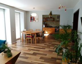 Dom na sprzedaż, Łódź Złotno, 335 m²