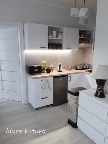 Dom na sprzedaż, Łódź Górna, 430 m² | Morizon.pl | 5753